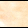 Bébi pamut harisnyanadrág vaj áttört mintás