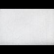 Bébi pamut harisnyanadrág fehér áttört mintás