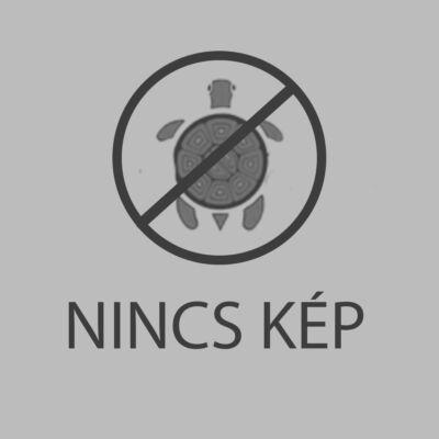 Kárókockás bokazokni lágy gumírozással scacchi blu-grigio
