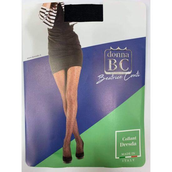Donna BC dresda harisnyanadrág
