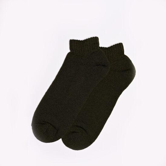 Vadász rövidállású zokni