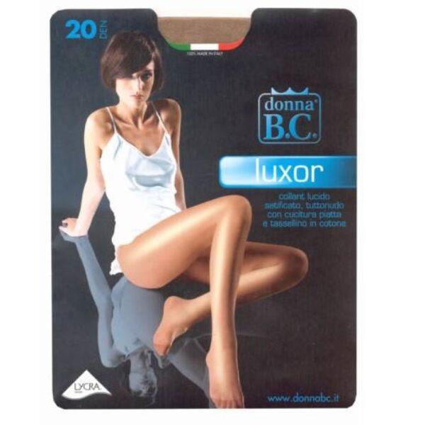 Luxor harisnyanadrág 20 Den 5-ös méret Maxi