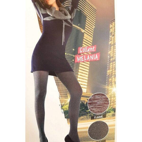Donna BC Melania 60 den