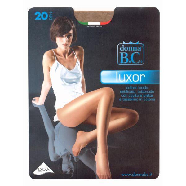 Luxor harisnyanadrág 20 Den